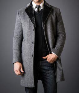 1383395638_muzhskoe-palto-fashion-wear-milano-milan-italiya-kod-mp-85