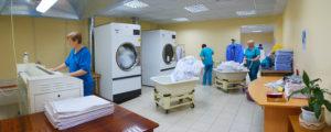 rub_himchistki-v-tashkente-i-v-uzbekistane